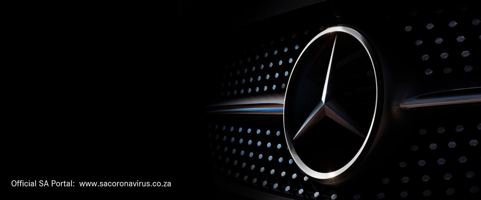 Mercedes Benz Passenger Cars