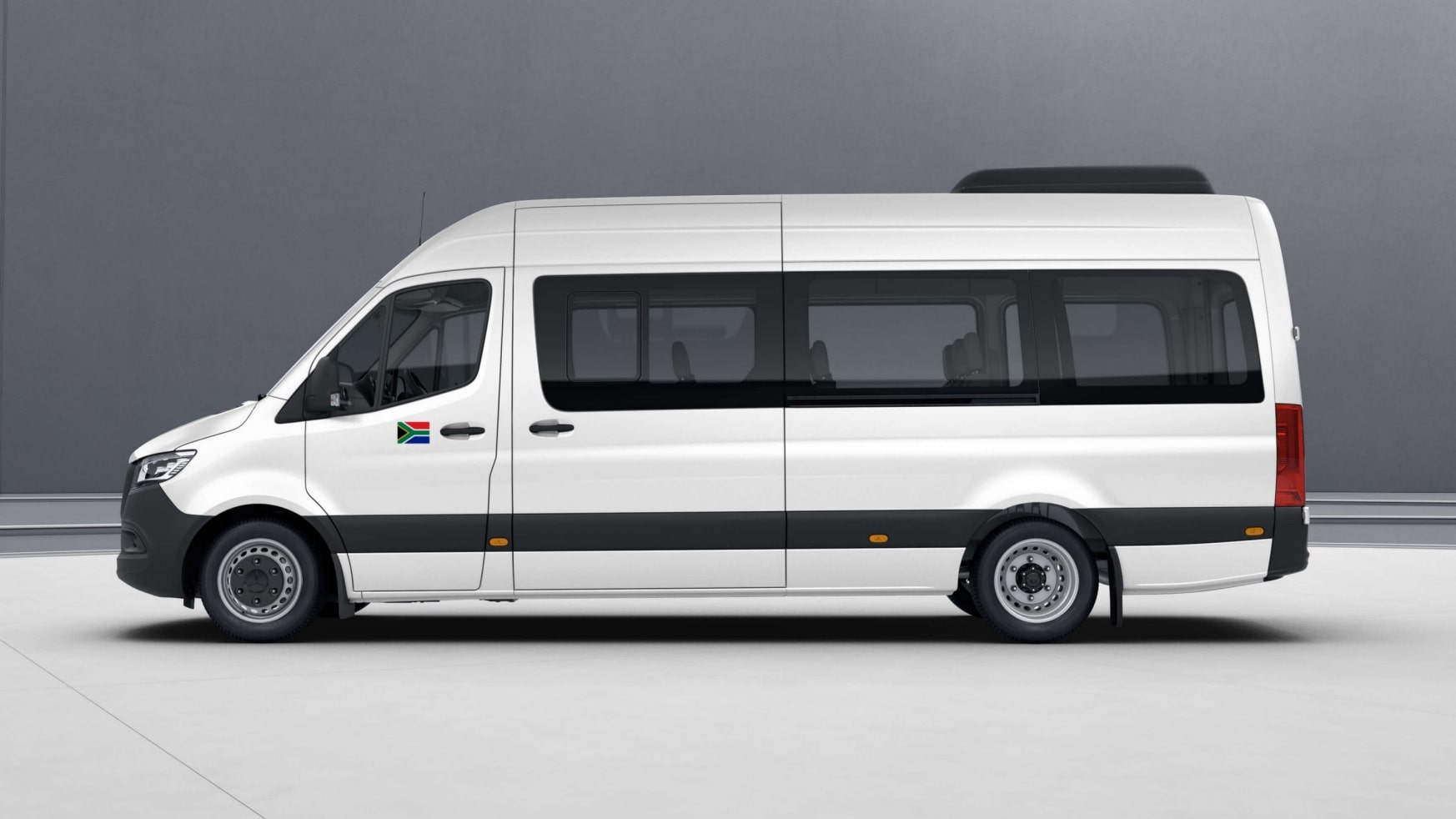 sprinter tourer mercedes benz vans. Black Bedroom Furniture Sets. Home Design Ideas